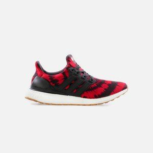 NEW! adidas X Nice Kicks Ultraboost Men's Shoes